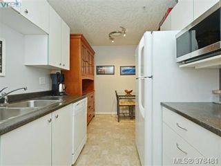 Photo 12: 203 649 Bay St in VICTORIA: Vi Downtown Condo for sale (Victoria)  : MLS®# 759981
