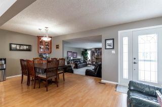 Photo 29: 6425 34 Street in Edmonton: Zone 53 House for sale : MLS®# E4229482