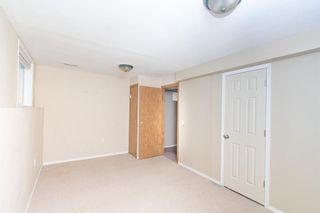 Photo 25: 48 Hidden Way NW in Calgary: Hidden Valley Detached for sale : MLS®# A1093182