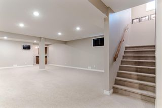 Photo 20: 152 Prestwick Manor SE in Calgary: McKenzie Towne Detached for sale : MLS®# A1121710