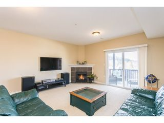"""Photo 31: 31 36260 MCKEE Road in Abbotsford: Abbotsford East Townhouse for sale in """"King's Gate"""" : MLS®# R2552290"""