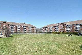Photo 6: 38 189 W Lake Driveway in Ajax: South West Condo for sale : MLS®# E2615874