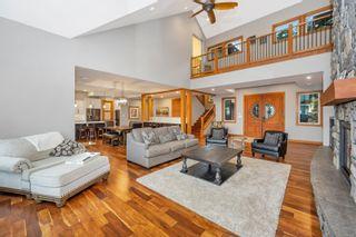 Photo 52: 4335 Goldstream Heights Dr in Shawnigan Lake: ML Shawnigan House for sale (Malahat & Area)  : MLS®# 887661