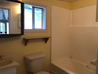 "Photo 9: 14729 GORDON Avenue: White Rock House for sale in ""WHITE ROCK BEACH"" (South Surrey White Rock)  : MLS®# R2443197"