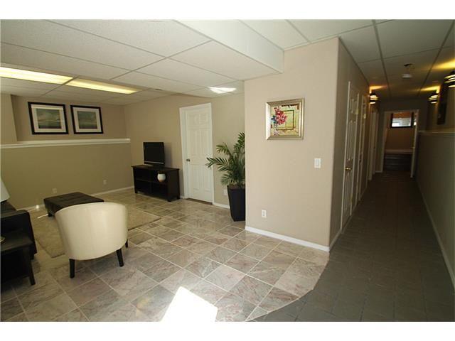 Photo 30: Photos: 122 HIDDEN RANCH Circle NW in Calgary: Hidden Valley House for sale : MLS®# C4075298