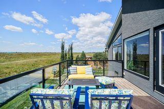 Photo 13: 640 Schooner Cove NW in Calgary: Scenic Acres Detached for sale : MLS®# A1137289