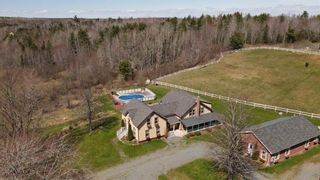 Main Photo: 1212 Woodville Road in Ashdale: 403-Hants County Farm for sale (Annapolis Valley)  : MLS®# 202116414