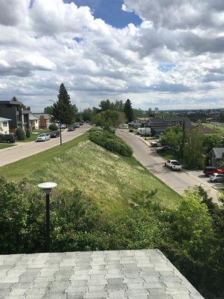 Photo 19: 227 13 Street NE in Calgary: Renfrew Semi Detached for sale : MLS®# A1089566