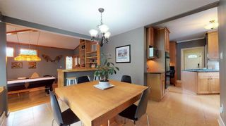 Photo 14: 259 Davidson Street in Winnipeg: Silver Heights Residential for sale (5F)  : MLS®# 202103219