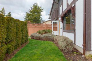 Photo 17: 3 3211 Shelley St in : SE Cedar Hill Row/Townhouse for sale (Saanich East)  : MLS®# 867225