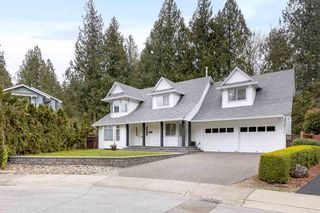 Photo 2: 19890 41 Avenue in Langley: Brookswood Langley House for sale : MLS®# R2537618