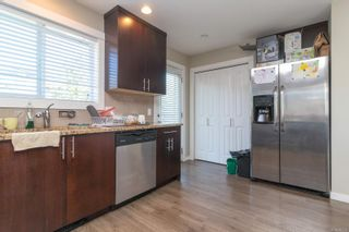 Photo 13: 3359 Radiant Way in : La Happy Valley House for sale (Langford)  : MLS®# 882238