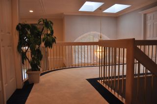Photo 7: 7133 MAPLE Street in Vancouver: S.W. Marine House for sale (Vancouver West)  : MLS®# R2166911