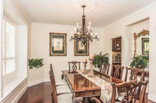 "Photo 3: 12763 25 Avenue in Surrey: Crescent Bch Ocean Pk. House for sale in ""OCEAN PARK"" (South Surrey White Rock)  : MLS®# R2055565"