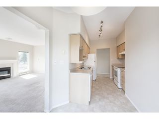 """Photo 18: 406 45773 VICTORIA Avenue in Chilliwack: Chilliwack N Yale-Well Condo for sale in """"The Victorian"""" : MLS®# R2609470"""