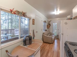 Photo 47: 2330 Rascal Lane in : PQ Nanoose House for sale (Parksville/Qualicum)  : MLS®# 870354
