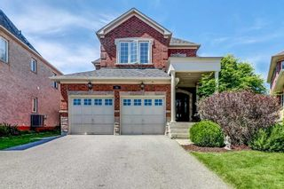 Main Photo: 39 Gloria Crescent in Whitby: Williamsburg House (2-Storey) for sale : MLS®# E5384676