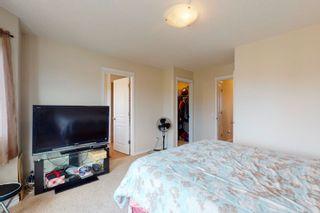 Photo 17: 21208 58 Avenue in Edmonton: Zone 58 House for sale : MLS®# E4250891