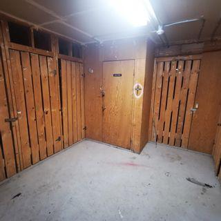 Photo 11: 10204 98 Street in Fort St. John: Fort St. John - City NE Multi-Family Commercial for sale (Fort St. John (Zone 60))  : MLS®# C8039776