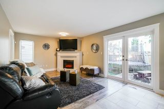 Photo 17: 21071 92 Avenue in Langley: Walnut Grove House for sale : MLS®# R2531110