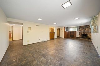 Photo 26: 7420 Hunterburn Hill NW in Calgary: Huntington Hills Detached for sale : MLS®# A1123049