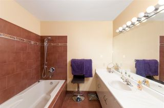 Photo 19: 301 2733 ATLIN Place in Coquitlam: Coquitlam East Condo for sale : MLS®# R2532056