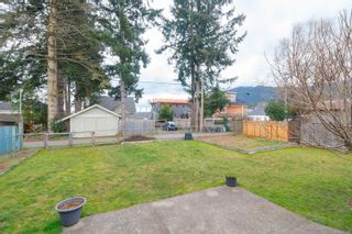 Photo 4: 225 Roberts St in : Du Ladysmith House for sale (Duncan)  : MLS®# 869226
