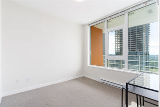 Photo 18: 1909 530 WHITING Way in Coquitlam: Coquitlam West Condo for sale : MLS®# R2590121