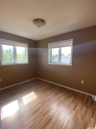 Photo 9: 1242B 105th Street in North Battleford: Paciwin Residential for sale : MLS®# SK859353