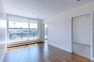 """Photo 4: 311 159 W 2ND Avenue in Vancouver: False Creek Condo for sale in """"Tower Green at West"""" (Vancouver West)  : MLS®# R2603366"""