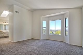 Photo 14: 856 Porter Way in Fallbrook: Residential for sale (92028 - Fallbrook)  : MLS®# 180009143
