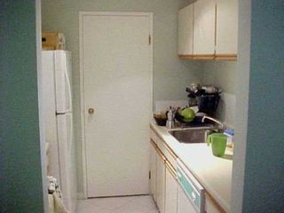 "Photo 5: 308 555 W 14TH AV in Vancouver: Fairview VW Condo for sale in ""CAMBRIDGE PLACE"" (Vancouver West)  : MLS®# V578227"