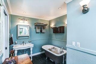 Photo 12: 20535 124A Avenue in Maple Ridge: Northwest Maple Ridge House for sale : MLS®# R2064433