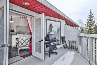 Photo 7: 5 10 Blackrock Crescent: Canmore Apartment for sale : MLS®# A1099046