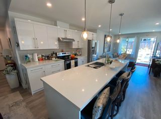 """Photo 18: 5692 PARTRIDGE Way in Sechelt: Sechelt District House for sale in """"TYLER HEIGHTS"""" (Sunshine Coast)  : MLS®# R2603814"""