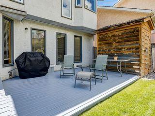 Photo 46: 99 Woodbrook Road SW in Calgary: Woodbine Detached for sale : MLS®# C4300567