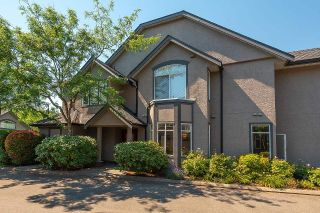 """Main Photo: 39 4740 221 Street in Langley: Murrayville Townhouse for sale in """"Eaglecrest"""" : MLS®# R2600871"""