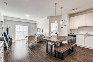 Photo 1: 2412 755 Copperpond Boulevard SE in Calgary: Copperfield Apartment for sale : MLS®# A1127178
