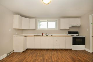 Photo 38: 2 Chinook Road: Beiseker Detached for sale : MLS®# A1116168