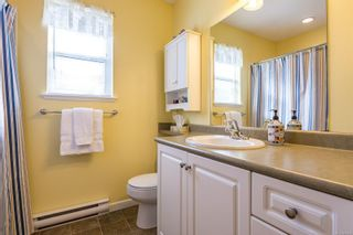Photo 15: 9 2728 1st St in : CV Courtenay City Row/Townhouse for sale (Comox Valley)  : MLS®# 880301
