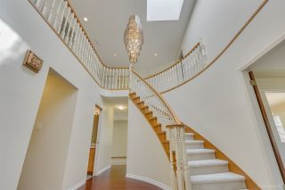 Photo 2: 6480 BOUCHARD Court in RICHMOND: Riverdale RI House for sale (Richmond)  : MLS®# R2458890