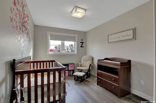 Photo 18: 2209 Francis Street in Regina: Broders Annex Residential for sale : MLS®# SK873717