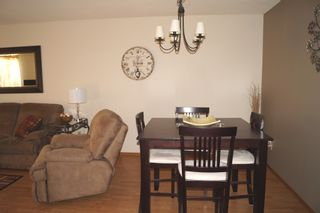 Photo 9: 3 Sand Lily Drive in Winnipeg: Single Family Detached for sale (River Park South)  : MLS®# 1426863