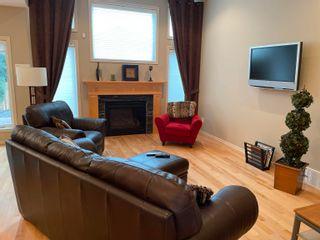 Photo 12: 1518 PALMER Close in Edmonton: Zone 58 House for sale : MLS®# E4262774
