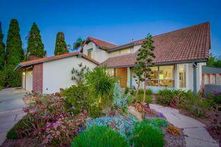 Photo 2: ENCINITAS House for sale : 4 bedrooms : 502 Shanas Lane