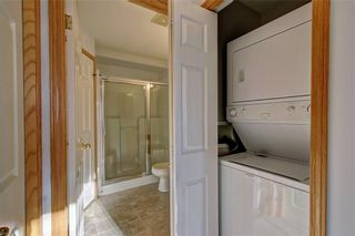 Photo 24: 6807 Pinecliff Grove NE in Calgary: Pineridge Row/Townhouse for sale : MLS®# A1121395