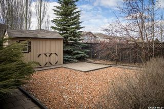 Photo 42: 303 Brookside Court in Warman: Residential for sale : MLS®# SK850861