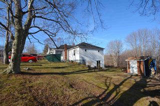 Photo 4: 24 LIGHTHOUSE Road in Digby: 401-Digby County Residential for sale (Annapolis Valley)  : MLS®# 202107084