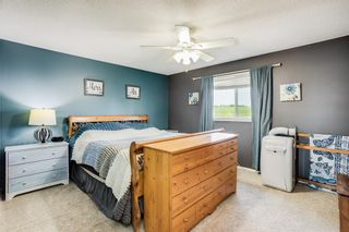 Photo 14: 566 Fairways Crescent NW: Airdrie Detached for sale : MLS®# A1126623