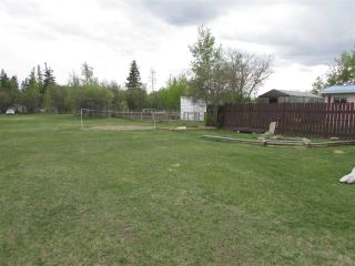 """Photo 7: 12781 OLD HOPE Road: Charlie Lake House for sale in """"CHARLIE LAKE"""" (Fort St. John (Zone 60))  : MLS®# R2043655"""